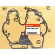 OEM Honda Valve Cover Gasket, NX650 (88-89) XL600R (84-87) XR600R (85-00) XR650L (93-16)