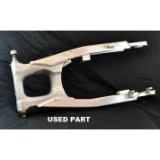 USED OEM SWING ARM XR650L (93-14)