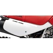 OEM Honda Side Panel, (Right Only)  XR650L (00-13) Plastics