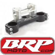 BRP Triple Clamp XR650R (00-07)