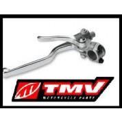 TMV EASY ADJUST CLUTCH PERCH AND LEVERS, XR650R (All Yrs)