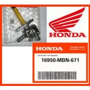 OEM Honda Petcock XR650R (All Yrs)
