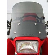 Windshield for XR650L (93-17) SUPER SPORT