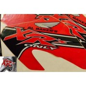 XRs Only Tank Graphics - Honda CRF70 / XR70