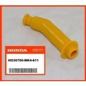 OEM Honda Coil Cap XR200R, XR250R, XR250L, XR350R, XR500R, XR600R, XR650L, XL250R (84-87) XL350R (84-85) XL600R (83-87)