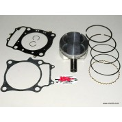XRs Only Piston Kit - Honda XR650R - 102mm / 660cc-670cc