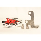 XRs Only Speedo / Odometer Cable Bracket