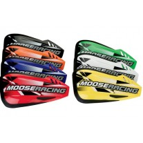 Moose Racing Maneuver Handguards