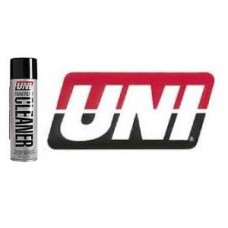 UNI FOAM OIL FILTER CLEANER (Aerosol Can)
