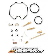 MOOSE RACING CARBURETOR REBUILT KITS CRF150F (06-16)