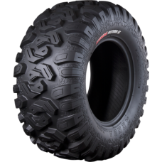 Kenda K3201 MASTADON HT tire 25x10.00-12