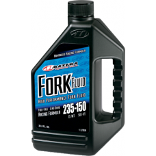 Maxima Racing Fork Oil 5w / 7w / 10w / 15w