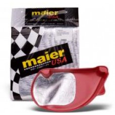 "Maier 12"" X 40"" Heat Tile Kit"