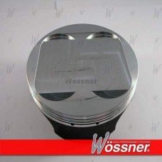 Wossner Piston Kit - Honda XR650R - 644cc / 102mm / 10.00:1 Compression