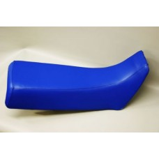 Guts Racing Seat Cover - Honda XR200R (86-06) XR250R (84-85) - Royal Blue