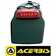Acerbis LED Taillight