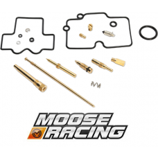 MOOSE RACING CARBURETOR REBUILT KITS CRF150R (07-16)