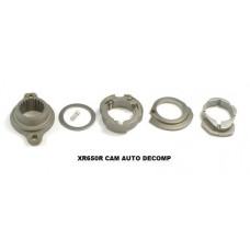 Honda OEM Camshaft Auto Decomp Replacement Kit XR650R (00-07)