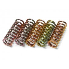Barnett Clutch Springs - Honda XL250K/S/R (THRU-80) XR250R (81-82 / 96-UP) XL350R (84-85) Other Models