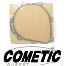 Cometic Left Side Crankcase Cover Gasket XR250R (85-96) XL250R (85-95)