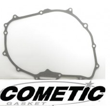 Cometic Gasket, Right Side Crankcase XR350R (1985)