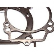 Cometic Top End Gasket Kit - Honda CRF450R (02-06) - 99mm Bore