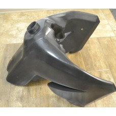 IMS Fuel Tank  CRF250R (04-09) / CRF250X (04-16) - 4.0 GALLON