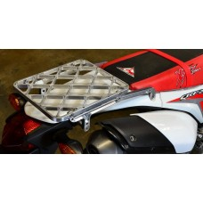 XRs Only Billet Rear Fender Rack - Honda CRF250L