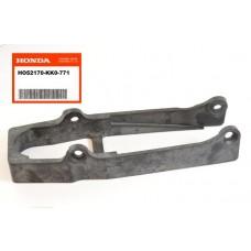 OEM Honda Chain Slider XR200R (85-00) XL250R (85-87) XL350R (1985) XL600R (85-87)