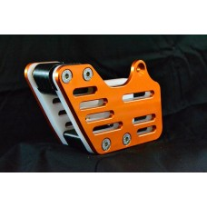 """""""BLOW-OUTS""""  4 Strokes KTM 125-525 Chain Guide"""