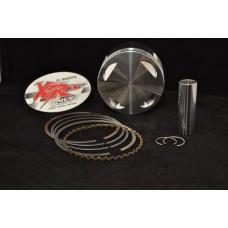 XRs Only Piston Kit - Honda XR600R - 98mm / 10:5.1 / 610cc