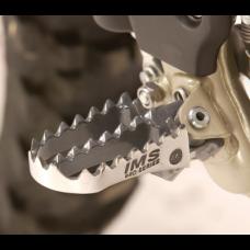 IMS Pro-Series Footpegs CRF150R (07-13)