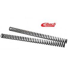 Eibach Fork Springs - Honda XR400R XR600R XR650L