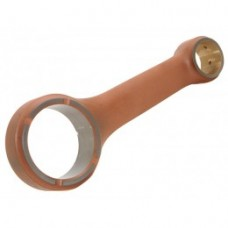 Falicon Knife One-Piece Connecting Rod - Honda XR250R