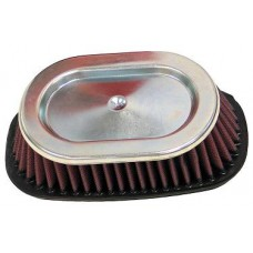K&N Air Filter - Honda XR600R (85-UP)
