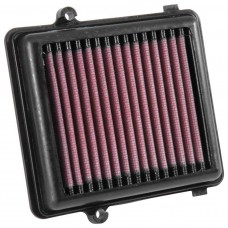K&N Air Filter - Honda CRF1000L AFRICA TWIN 998 - All (16-17)