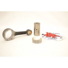 Hot Rods Connecting Rod Kit - Honda XR400R