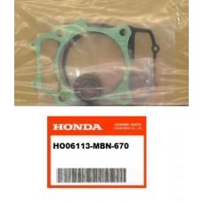 OEM Honda Gasket Kit A XR650R (00-07)