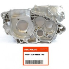 OEM Honda Right Side Crankcase CRF450R (03-04)