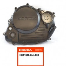 OEM Honda Right Side Crankcase Cover XL250R (84-85)