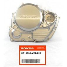 OEM Honda Right Side Crankcase Cover XR650L (93-16)