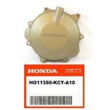 OEM Honda Clutch Cover, XR400R (96-04)
