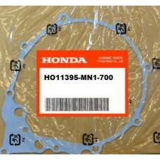 OEM Honda Left Side Crankcase Cover Gasket XR600R (85-00) XL600R (83-87)