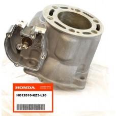 OEM Honda Cylinder CR250R (2002)
