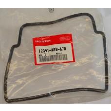 OEM Honda Head/Valve Cover Seal CRF450R (02-08) CRF450X (05-09)
