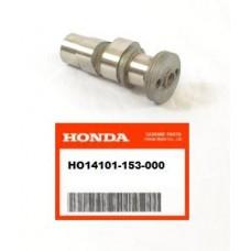 OEM HONDA CAMSHAFT CRF80F (04-13) XR75 (77-78) XR80 (79-84) XR80R (85-03)