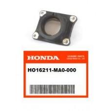 Honda Intake Manifold - Honda XR500R (81-82)