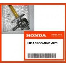 OEM Honda Petcock XR100R (85-89), XR600R (85-87) XR80R (85-88)
