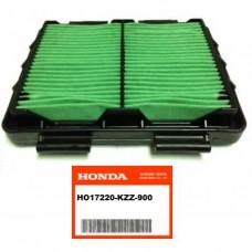 OEM Honda Air Filter CRF250L (13-16)