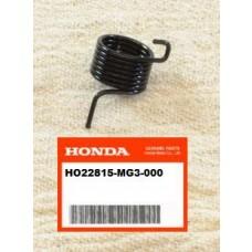 OEM Honda Spring, Outter Clutch Arm, XR500R (83-84) XR600R (85-00) XR650L (93-14) XR650R (00-07)
